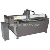 1325 Plasma Cutting Machine