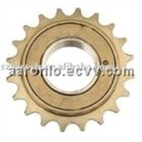 18T Bicycle Freewheel
