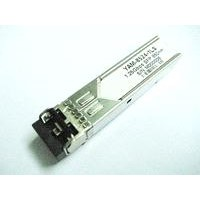 1.25g SFP Optical Transceivers