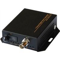 Ftth Module Optic Fiber 1x32 Plc Splitter Purchasing