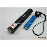 200mw Protable Green Laser Torch