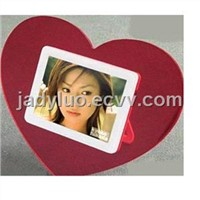 2.4 Inch Digital Photo Frame