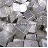 300g Magneium Ingot 99.99% from Clk International