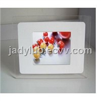 5.6inch Digital Photo Frame