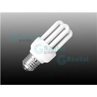 6U Energy Saving Lamp