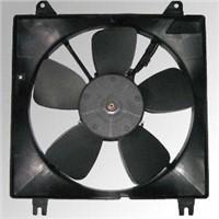 96553376 Fan