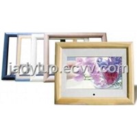 9 inch Multifunction Digital Photo Frame