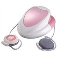 A200S Ultrasound Fetal Doppler