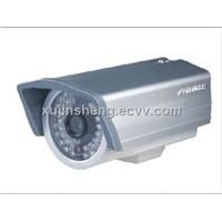 AB Infrared Network Box Camera / Infrared Camera