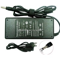 AC Adapter Cord Power for Fujitsu Lifebook A3040 N3430