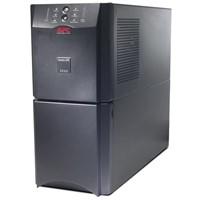 APC SMART UPS SUA3000I