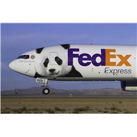 Air Cargo, Air Freight Service from China