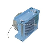 Air-Cooled Heat Exchanger / Air Exchanger