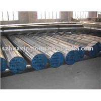 Alloy Steel 42CrMo4