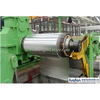 Aluminium Foil for Intercooler