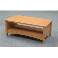 Astor 3010 Coffee Table Large