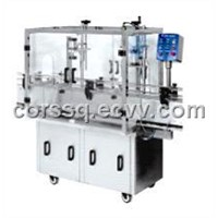 Automatic Capping Machine  FC Series
