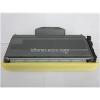 Brother TN2120/2150 Laser Toner Cartridge