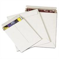 Cardboard Envelopes