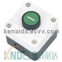 Control Box (XB2-B101)