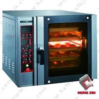 Convection Bread Baking Oven