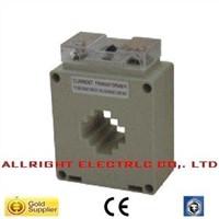 MSQ Current Transformer / Voltage Transformer