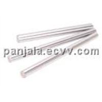 Cylinder Linear Rail (WCS)