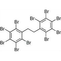 Decabromodiphenyl Ethane