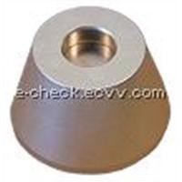 EAS Hard Tag Detacher Lock Remover