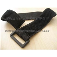 Elastic Velcro Tape