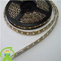 Flexible LED Strip Lighting