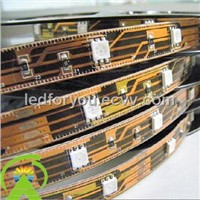 Ultra Bright 5050 SMD Flexible LED Strips