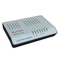 GSM FWT SCG-600CT 1SIM 1PSTN Call Transfer