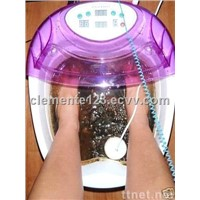 H720 Ion Cleanse Detox Foot SPA