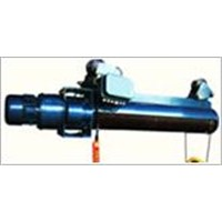 HB/HBS Explosion Proof Type