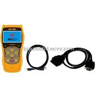 Handheld Auto Scanner (MST-300)