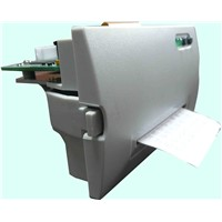 I5 Micro Printer