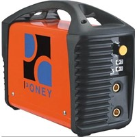 IGBT MMA DC Inverter Welding Machine