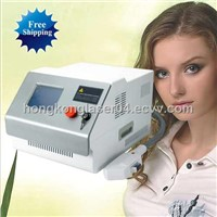IPL Hair Removal Equipment (HKS801)(*Certifications:ISO13485/CE/ROHS)