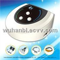 ISO13485 ISO9001 BL-FB Medical Instrument