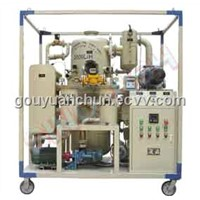 Insulation Oil Filter