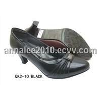 Ladies' Fashion Shoes ,Dress Shoes