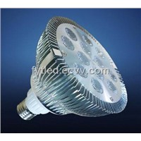LED Spotlight (FYT-SP12E-1)