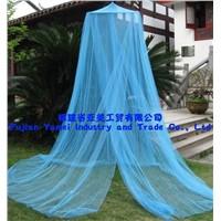 LLIN Mosquito Net
