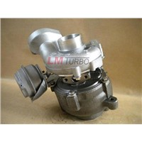 LM Turbo (GT749-10)750431