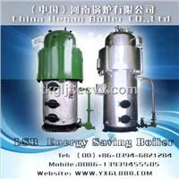 LSB Energy Saving Boiler