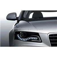 LED Side View strip-50cm-30x3010smd