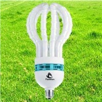 Lotus Energy Saving Lamp /Compact Fluorescent Lamp