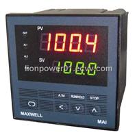 Programmable Temperature Controller (MAI-P-49)