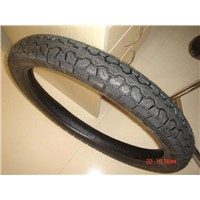 Motorcycle Tire (275-17)